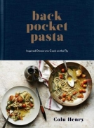 Back Pocket Pasta