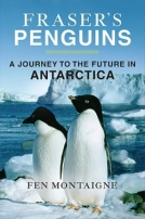Fraser's Penguins: Warning Signs from Antarctica