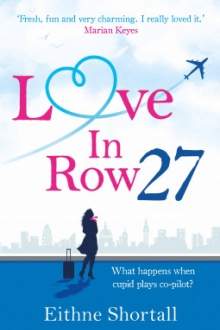 Love in Row 27