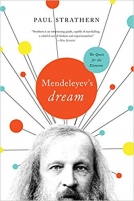 Mendeleyev's Dream