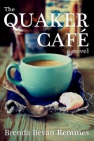 The Quaker Cafe