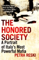 The Honored Society
