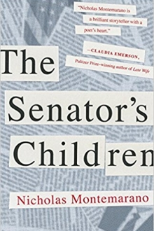 The Senator's Children