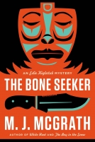 The Bone Seeker