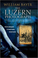 The Luzern Photograph