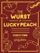 The Wurst of Lucky Peach