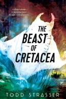 The Beast of Cretacea