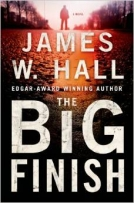 The Big Finish