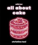All About Cake