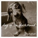 Day of the Dachshund