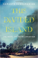 This Divided Island