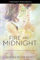 Fire and Midnight