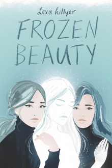 Frozen Beauty