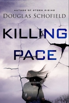 The Killing Pace