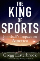 The King of Sports