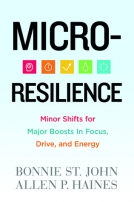 Micro-Resilience