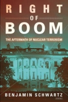 Right of Boom