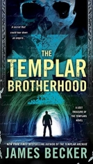 The Templar Brotherhood