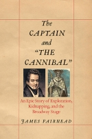 "The Captain and ""The Cannibal"""