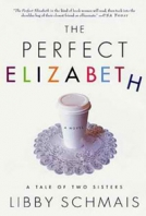 The Perfect Elizabeth