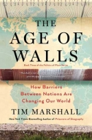 The Age of Walls: Politics of Place, Book Three
